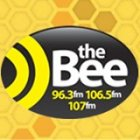 thebee radio station deals
