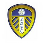 Leeds United deals