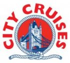 City cruises deals