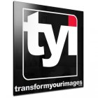 Transform Your Images vouchers
