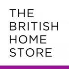 BHS (British Home Stores) vouchers