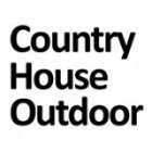 Country House Outdoor vouchers