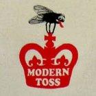 Modern Toss vouchers