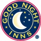 Good Night Inns deals