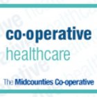 co-operative healthcare deals