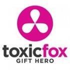 Toxicfox vouchers