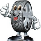 National Tyres and Autocare deals
