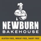 Newburnbakehouse deals