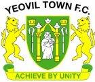 Yeovil Town FC deals