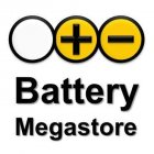 Battery Megastore deals