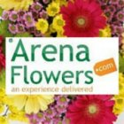 Arena Flowers deals
