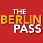 Berlin Pass vouchers