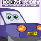 Looking4parking vouchers