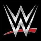 WWE deals