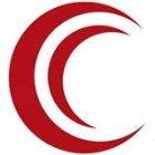 Carmarthen Camera Centre deals