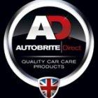 autobrite direct deals