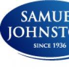 Samuel Johnston deals