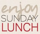 Enjoy Sunday Lunch vouchers