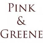 Pink & Greene deals