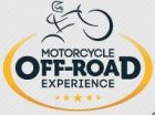 Motorcycle Off-Road Experience deals