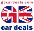 GB Car Deals deals