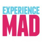 experiencemad deals