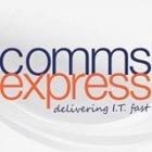 Comms Express deals