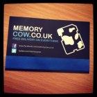 memorycow deals