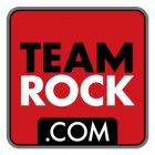 Team Rock deals