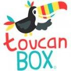 Toucanbox vouchers