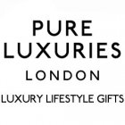 Pureluxuries deals
