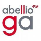 Abellio Greater Anglia deals