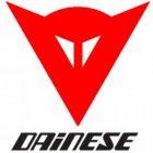 Dainese deals