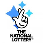 The National Lottery deals
