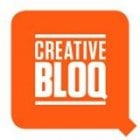 creativebloq deals