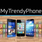 mytrendyphone deals