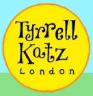 Tyrrell Katz deals