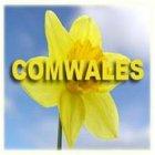 Comwales deals