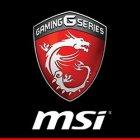 MSI deals
