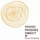 Wood Finishes Direct deals