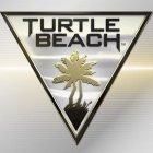 Turtlebeach vouchers