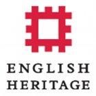 English Heritage Shop vouchers