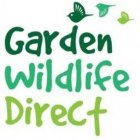 Garden Wildlife Direct deals