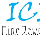 Ice fine Jewellery vouchers