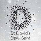 St Davids Cardiff deals