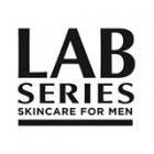 Lab Series Skincare vouchers