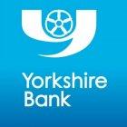 Yorkshire Bank deals