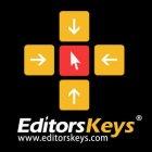 Editors Keys deals