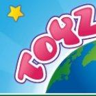 toyzworld deals