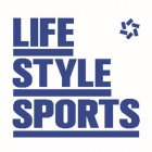 Life Style Sports vouchers